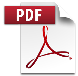 Acquia-Certified-Site-Builder-D8 pdf